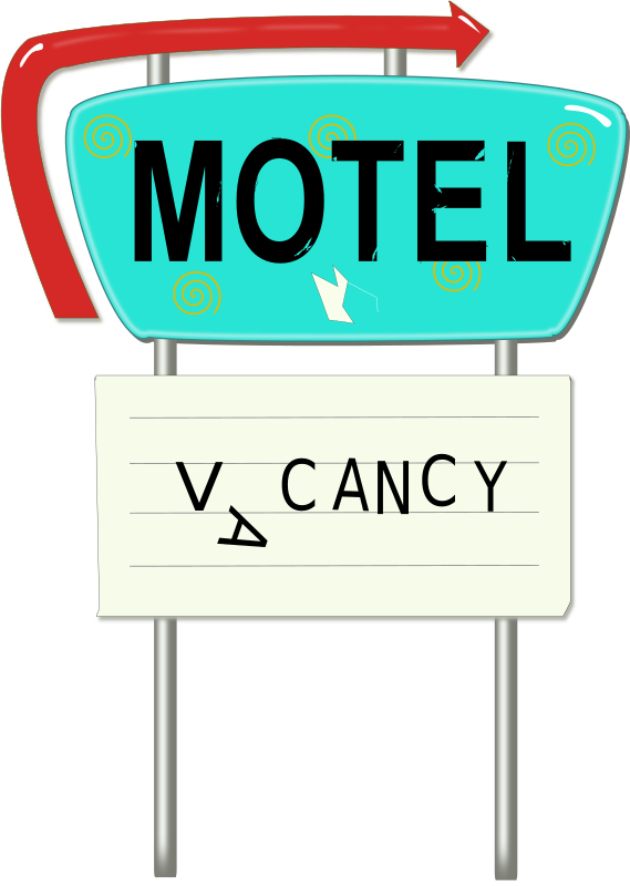 There is an ESL hotel reading passage and questions on this page to help you learn hotel vocabulary.