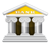 ESL banking vocabulary will teach you all the words you will need when using a bank.