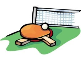 This ESL sport reading comprehension will help you use sport vocabulary better.