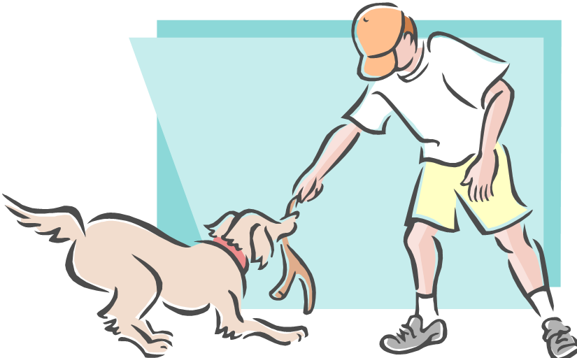 ESL pet listening exercises and practice will help you get better at using pets vocabulary.