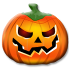 ESL Halloween listening activities to help improve your English.