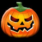 ESL Halloween listening activities to help improve your English.