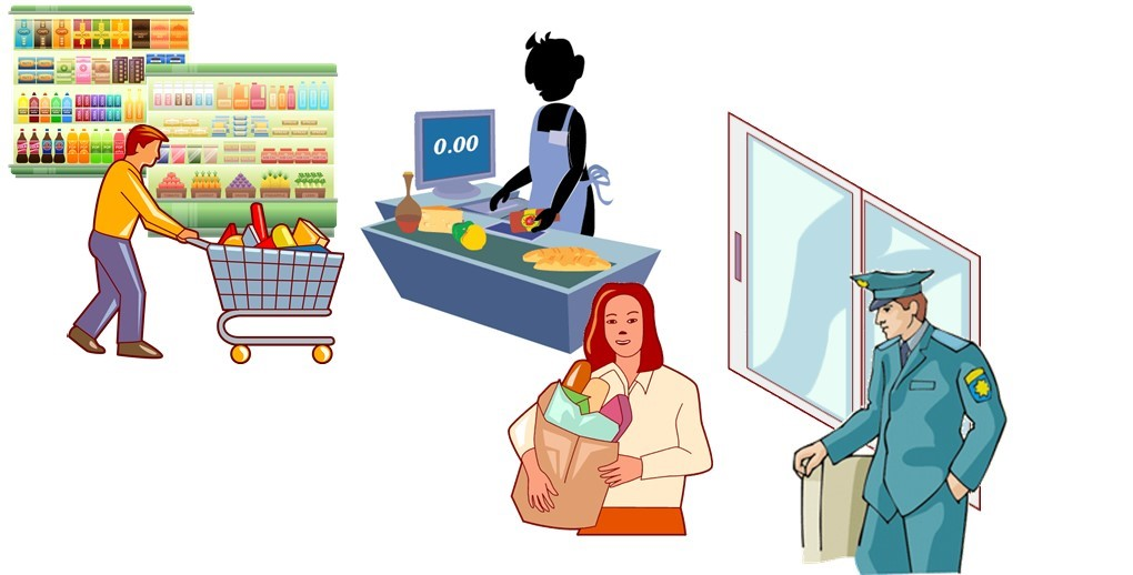 esl supermarket writing how to make your own clip art to sell how to make your own clip art to sell