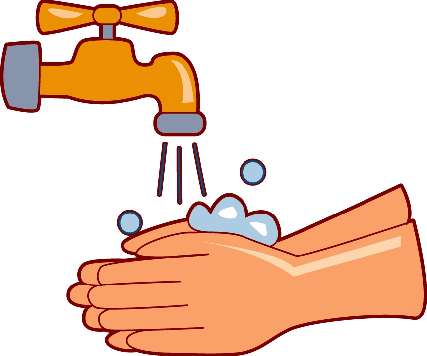 handwashes essay Free essay: it is also very important for that healthcare provider to pass on the good practice patient education in proper hand washing technique is.