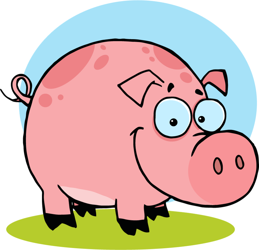 Pig likewise Animal Dominoes Flashcards Fun Activities Games Games additionally My Pet as well Animal Flashcards With Phonics Flashcards together with D E B Be C F Bab D Ea M. on pet vocabulary worksheets