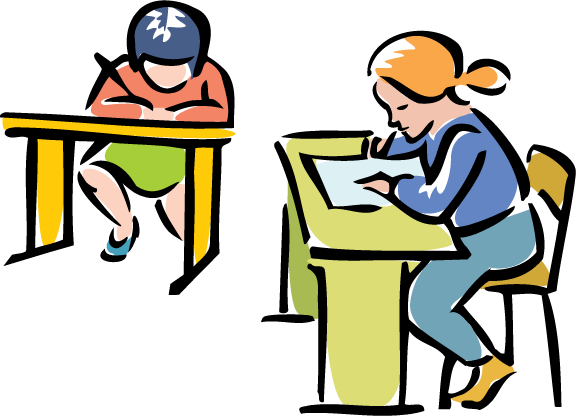 ESL listening worksheets can help you improve your English level.